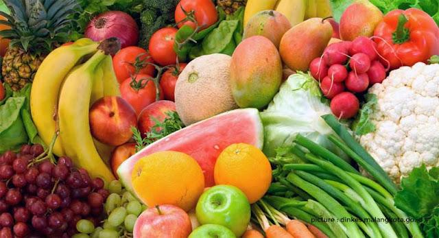 tips diet sehat, menghilangkan lemak, lemak di perut, tips diet alami, solusi diet sehat,