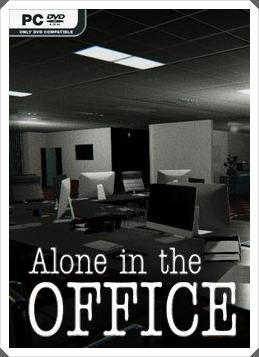 gameplay,alone in the office,action,indie,okonnaya rama,horror game,ps4,xbox one,walkthrough,full game,ending,trailer,hd,4k,60fps,matusdust,matus dust,gameplay pc,steam,indie game,first look,alone in the office game,alone in the office gameplay,alone in the office pc game,alone in the office game pc,alone in the office gameplay pc,alone in the office pc gameplay,alone in the office steam,alone in the office steam game,alone in the office playthrough