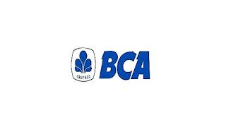 Hc inspire BCA