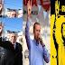 Ο ΣΑΤ@ΝΟΨΥΧΟΣ ΕΔΩΣΕ ΤΟ ΣΗΜΑ...!!! ΜΕΓΑΛΗ ΠΡΟΚΛΗΣΗ ΕΡΝΤΟΓΑΝ ΣΤΗΝ ΘΡΑΚΗ ΜΑΣ!  Τι σημαίνει το σήμα του  Ερντογάν εντός Ελλάδος ;;;