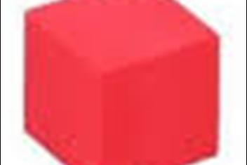 Bangun Ruang : Kubus,Balok, Prisma Segitiga, Limas, Tabung, Kerucut Bola