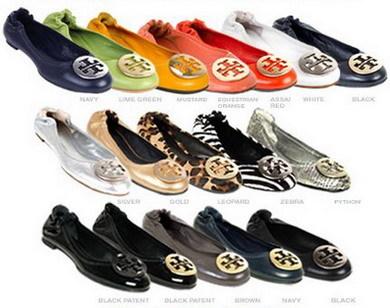 44112f9f2 Mais usada entre as celebridades, a marca conta ainda com uma linha de  bolsas, sapatos, acessórios e recentemente, roupas. Mas as sapatilhas  continuam sendo ...