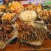 3 Tempat Kuliner Di Yogyakarta Yang Recomended