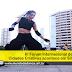 III Fórum Internacional de Cidades Criativas acontece em Silvânia-GO