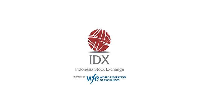 Lowongan Kerja PT Bursa Efek Indonesia (IDX)