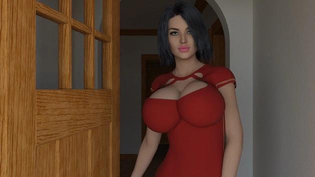 Ring Of Lust Apk Download Full Version