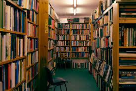 Manfaat dan Tujuan Perpustakaan Sekolah