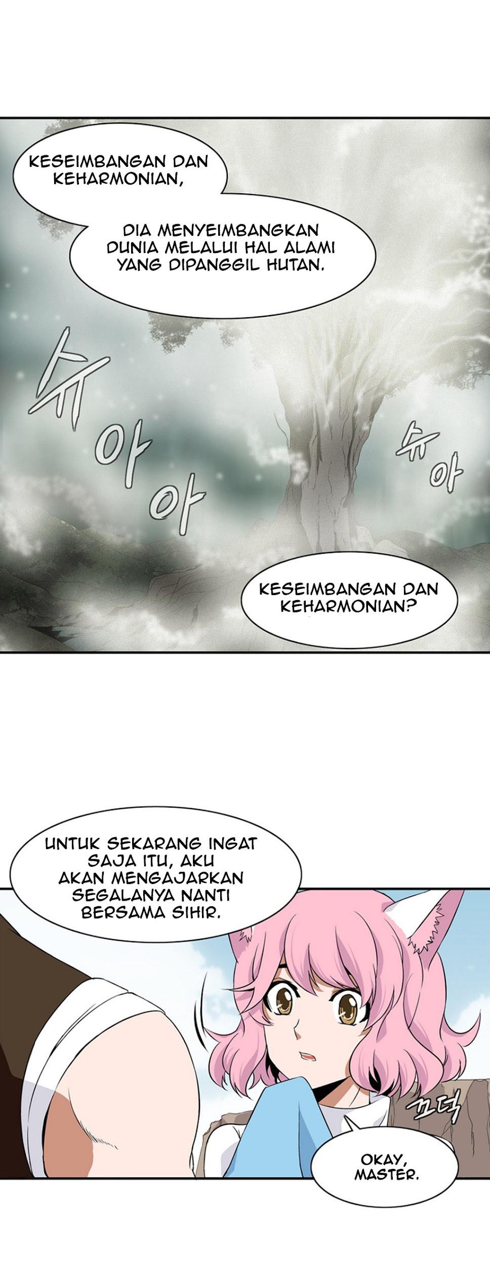 Dilarang COPAS - situs resmi www.mangacanblog.com - Komik wizardly tower 009 - chapter 9 10 Indonesia wizardly tower 009 - chapter 9 Terbaru 8 Baca Manga Komik Indonesia Mangacan