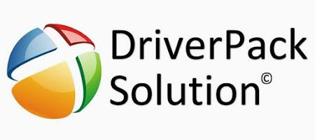 تحميل برنامج التعريفات driver pack solution 2017 افضل برنامج لتعريف الكمبيوتر