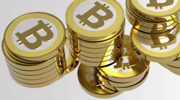 Learn about Bitcoin's price and how to buy it