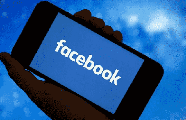 facebook,facebook twitter google,facebook senate testimony,fat removal before and after,facebook testimony,networking on facebook,facebook marketing tips,removal,facebook russia 2016 election,surgical fat removal,surgical fat removal documentary,easiest items to sell on ebay 2020,math sites,jpmorgan chase,regulate social media,gamojanrmtelebuli pacientebi,tile installation business,reselling on ebay,tile installation,finacial literacy,reselling business,basal cell carcinoma
