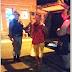 Albergado chega embriagado na cadeia de Cajazeiras provoca desordem e acaba detido