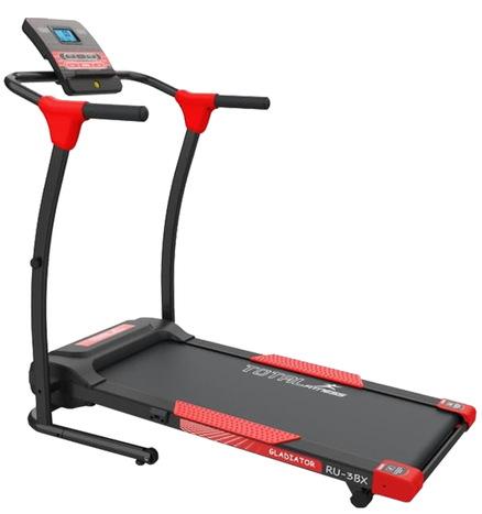 Treadmill Listrik AFM TL111