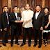 Meralco Bests Asian Utilities