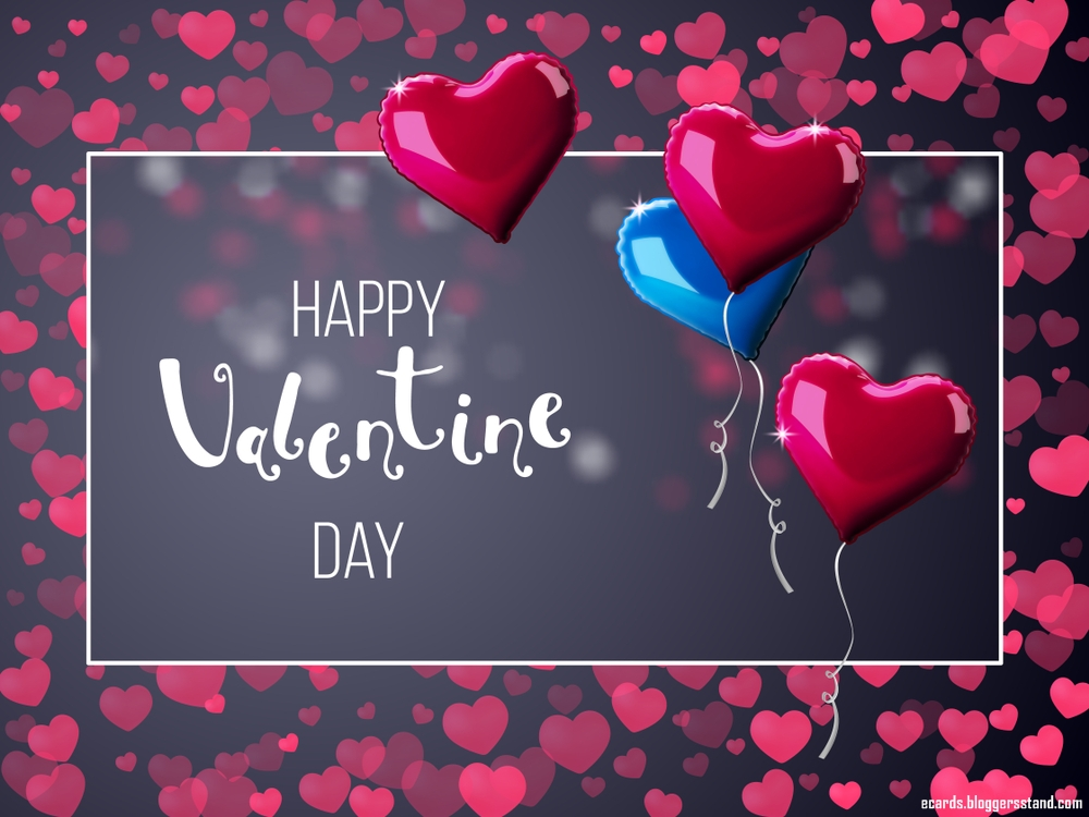Happy valentines day 2021 wishes messages quotes