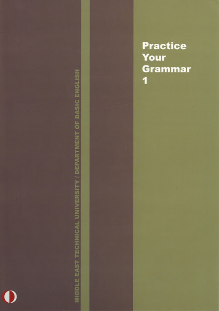 Practice Your Grammar with Answers IMG_20190530_231047.jpg
