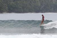 6 Honolua Blomfield Kumul PNG World Longboard Championships foto WSL Tim Hain