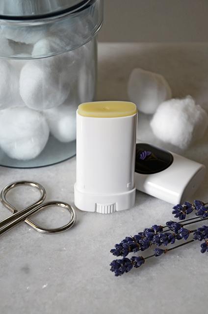 Lavender Treatment Stick