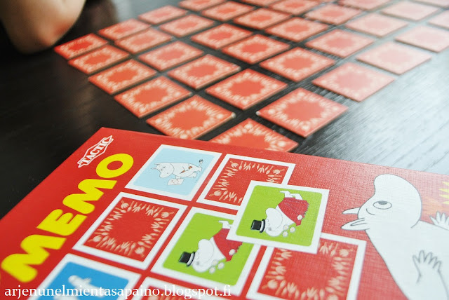 muistipeli, tekemistä, puuhaa, lapsille, sisäleikit
