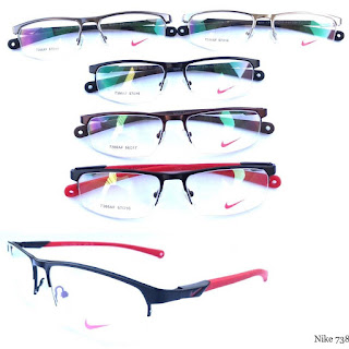 Wendy Optic Kuta Frames Nike  Sport