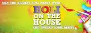 Holi festival images 2020.|Holi Festival in India 2020|2020 Holi| Holi in Uttar Pradesh in 2020.