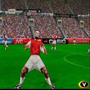 download fifa 99 game for pc free fog