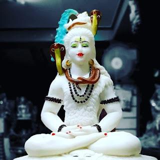 mahakal image hd