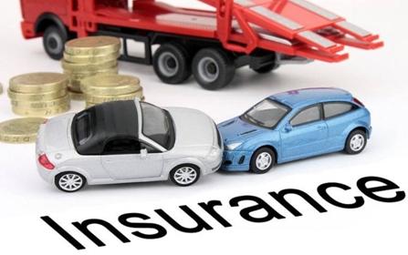 Jangan Sampai Salah Pilih! Perhatikan Hal Berikut Ketika Hendak Memilih Asuransi Kendaraan