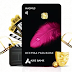Magnus by Axis Bank | The Super-Premium Credit Card