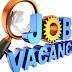 SSC GD Constable Recruitment 2021 Online Form 2021