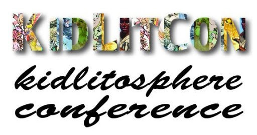 SAVE THE DATE: KidLitCon 2019 in Providence, RI
