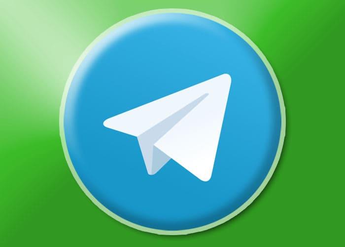 Memindahkan History Chat WhatsApp ke Telegram