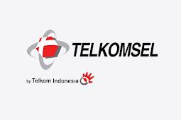Lowongan Kerja PT Telekomunikasi Seluler (Telkomsel) Juni 2021