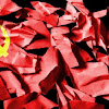 MUI Sebut Ideologi PKI di Indonesia Tak Akan Pernah Mati
