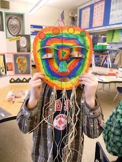 multicultural craft ideas create with mrs p more masks 2519
