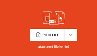 PDF Converter Online
