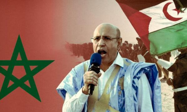 صدمة جديدة للجزائر...دعوات قوية داخل موريتانيا للإعلان عن سحب الاعتراف بالجمهورية الصحراوية الوهمية