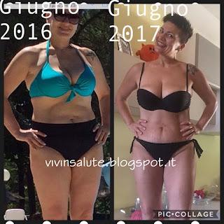 perdere-peso-con-fitline