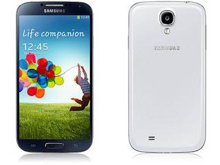 طريقة عمل روت لجهاز Galaxy S4 GT-I9505G اصدار 4.3