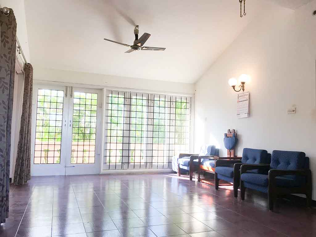 zira garden ecr beach house for rent