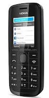 Nokia 109 (RM-907)