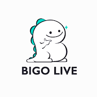 Download Bigo Live APK Versi 3.3.1 MOD APK Full Hack and Unlimited Diamond Latest Version