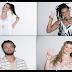 [The Voice Portugal] Conheça os finalistas da 5.ª temporada