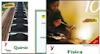 Livros da 10ª classe baixar no Google drive em pdf