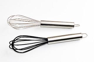 Small kitchen equipment