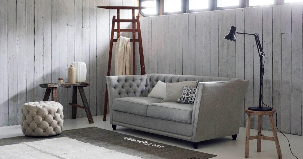 Mueble peru sofas cama de calidad con entrega gratuita a - Mueble sofa cama ...
