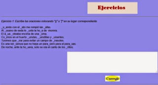 http://roble.pntic.mec.es/~msanto1/ortografia/geejer.htm