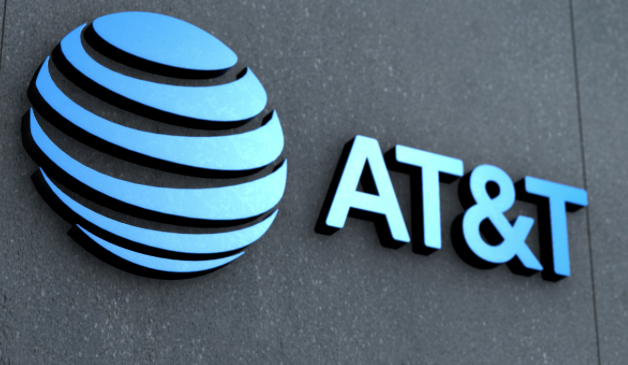 AT&T says it cooperated with Russia probe special counsel in Cohen case