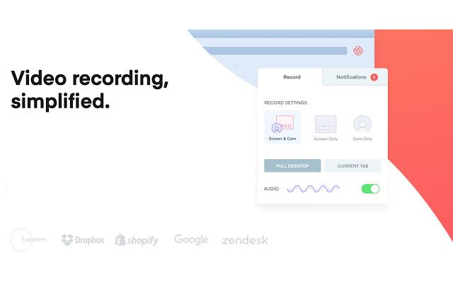 Best Free Chrome Screenshot