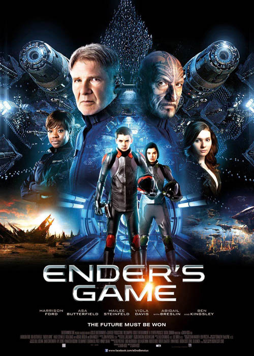 Avengers: Endgame 2019 Hindi Dubbed - filmyzilla.com